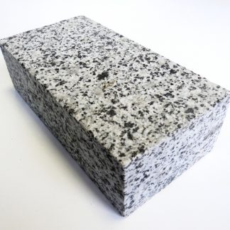 Камень для мощения