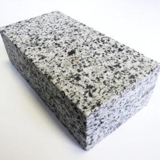 Камень для отмостки