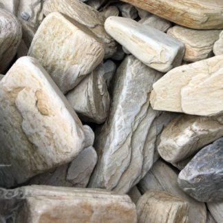 Кладочный камень