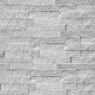 Камень для облицовки каминов